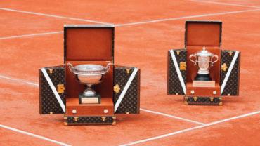 Nicole Kidman presentará el trofeo de Roland Garros previo a la final