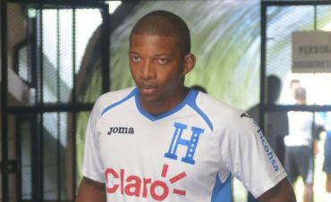 Buba López podría ser el arquero titular contra Trinidad y EE.UU.