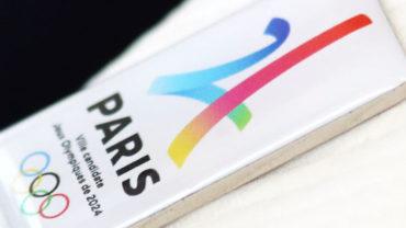 Presidente francés no estará en el anuncio de los Olímpicos 2024
