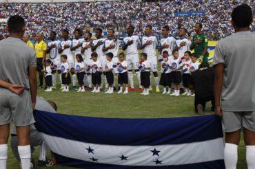 Jorge Luis Pinto aclara porque decidieron jugar en la tarde ante los EE.UU.