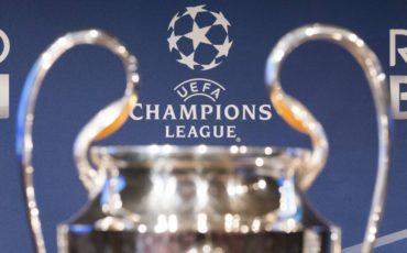 Las emociones de la Champions se reanudan este martes
