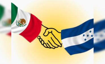 Muchos Mexicanos agradecidos con el gran gesto de la Fenafuth