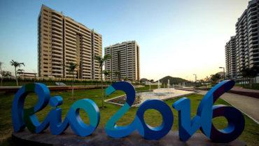 Río 2016, bajo sospecha por presunta compra de votos para JJ.OO