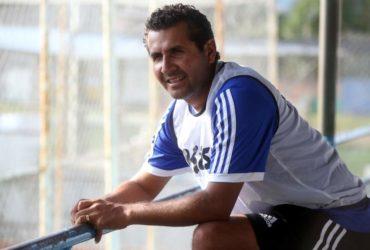 ¡Nerlyn Membreño se convierte en nuevo técnico del Honduras Progreso!