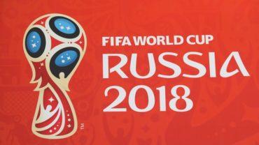 Entre lunes y martes se repartirán ocho boletos más a Rusia 2018