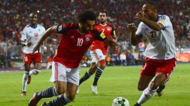 ¡Faraones históricos! Egipto regresa al Mundial 27 años después