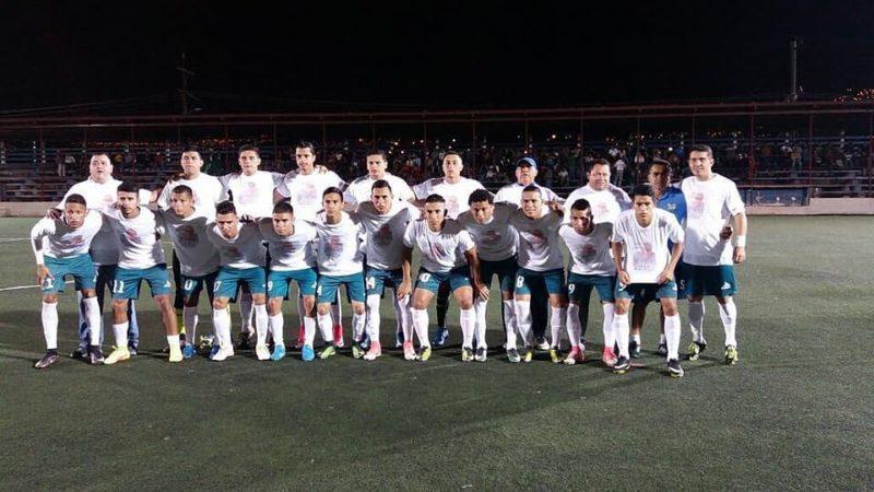 Liga de Ascenso ya definió las fechas de los juegos de semifinal