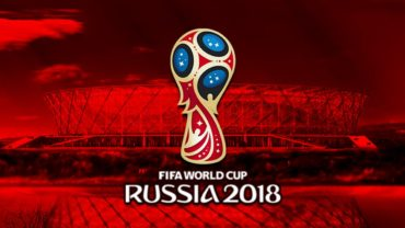 La 28 selecciones ya clasificadas al Mundial de Rusia 2018