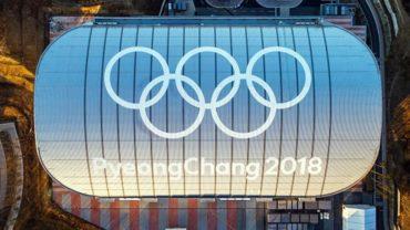 ¡Es oficial! Corea del Norte sí participará en los JJ.OO.