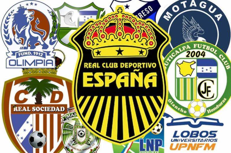 Este sábado arranca el Torneo Clausura 2018