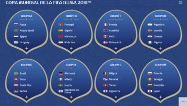 Liga Nacional, Torneo Apertura 2018