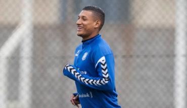 Tenerife de Bryan Acosta se aleja poco del descenso tras su empate sin goles