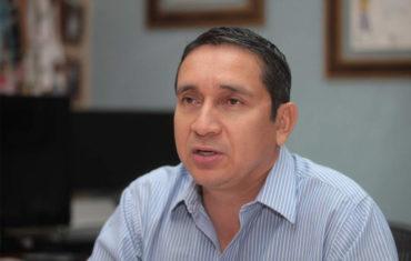 Presidente del Motagua recomienda a Rougier para la selección