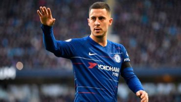 Fifa sanciona al Chelsea sin fichar hasta 2020
