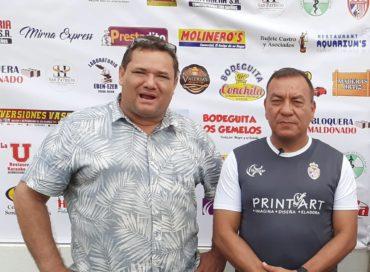 Carlos Tábora presentado como nuevo técnico de la Real Sociedad